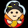 妙音(弁財天)